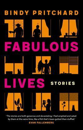 Fabulous Lives