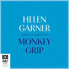 Monkey Grip (MP3 CD Audiobook)