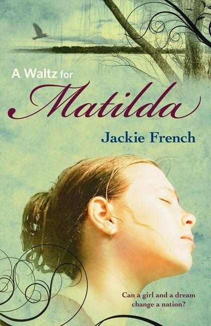 A Waltz for Matilda - Matilda #1