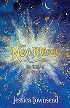 Nevermoor: The Trials of Morrigan Crow - HB - Nevermoor #1