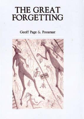 Great Forgetting, The