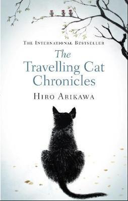 Travelling Cat Chronicles, The