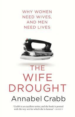 Wife Drought