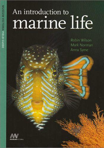 Introduction to Marine Life an
