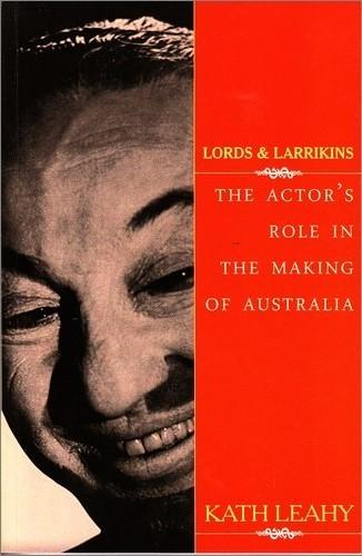 Lords and Larrikins