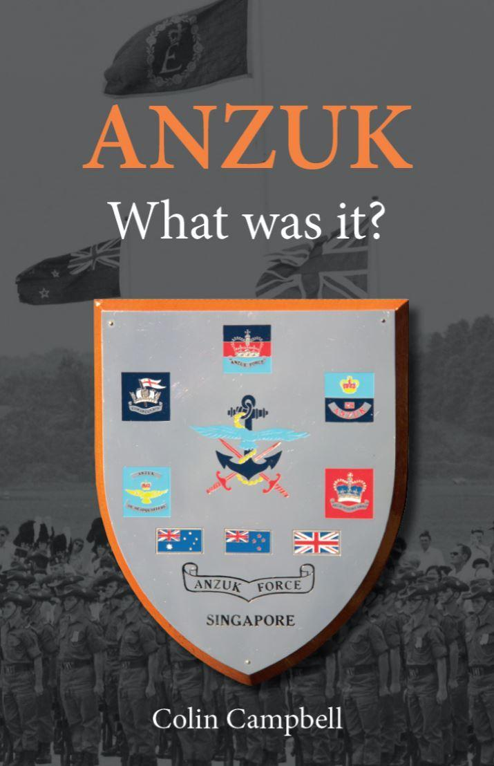 ANZUK: What Was It?