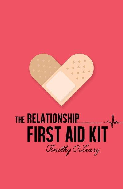 Relationship First Aid Kit