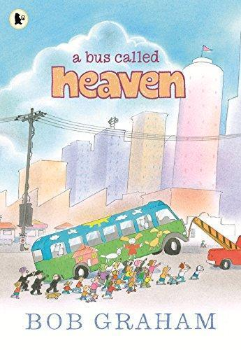Bus Called Heaven, A