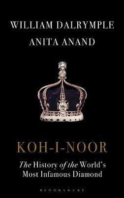Koh-I-Noor - The History of the World's Most Famous Diamond