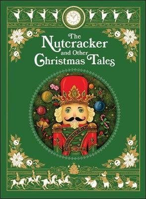 Nutcracker and Other Christmas Tales