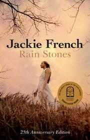 Rain Stones 25th Anniversary Edition