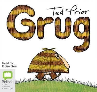Grug Collection - MP3