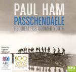 Passchendaele - Requiem for Doomed Youth (MP3)