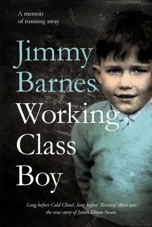 Working Class Boy - MP3