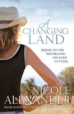 Changing Land, A