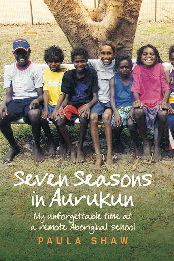 Seven Seasons in Aurunkun: My Unforgettable Time at a Remote Aboriginal School