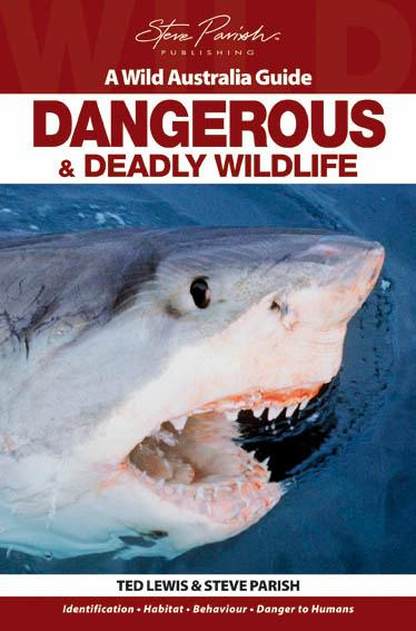 Dangerous & Deadly Wildlife