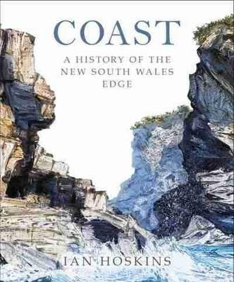 Coast - A History of the NSW Edge