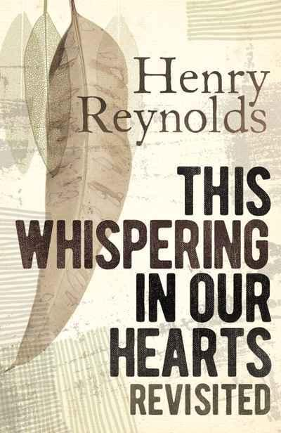 This Whispering in Our Hearts - Revisited