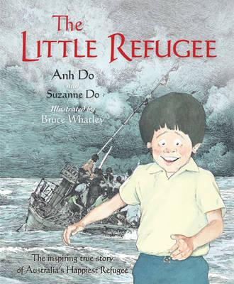 Little Refugee, The