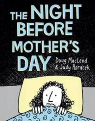Night Before Mother's Day, The