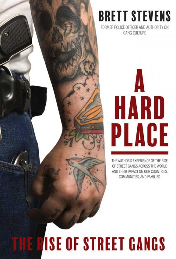 Hard Place: The Rise of Street Gangs