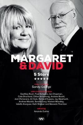 5 Stars - Margaret and David - A tribute