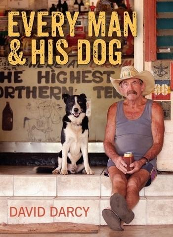 Every Man and His Dog