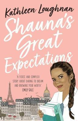 Shauna's Great Expectations