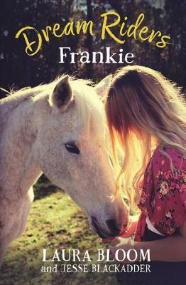 Dream Riders: Frankie