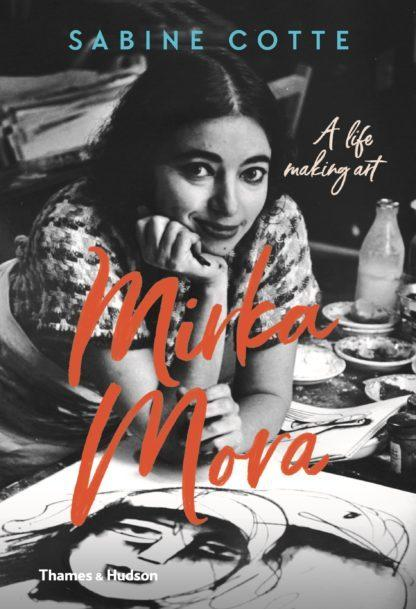 Mirka Mora: A Life of Making Art