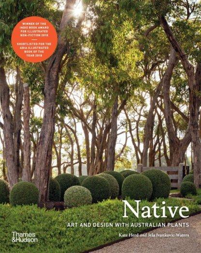 Native - Art and Design with Australian Native Plants