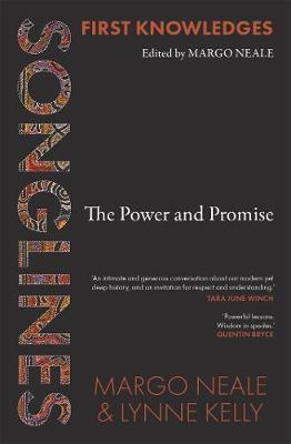 Songlines - The Power and Promise
