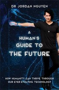Human's Guide to the Future