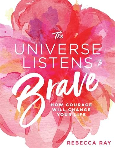 Universe Listens to Brave
