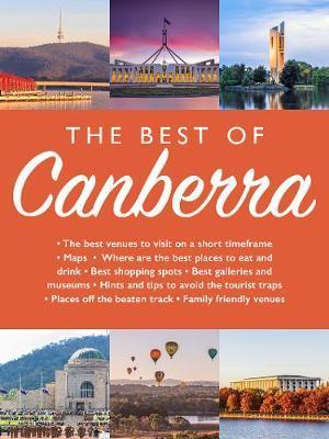 Best of Canberra