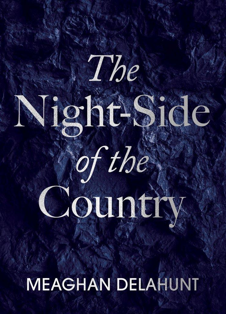 Night Side of the Country