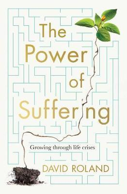 Power Of Suffering