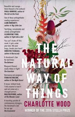 Natural Way of Things