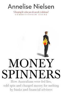 Money Spinners
