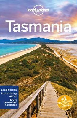 Tasmania 8th Edition - Lonely Planet
