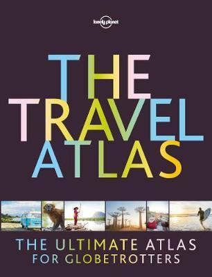 Travel Atlas