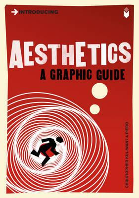 Introducing Aesthetics - A Graphic Guide