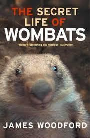 Secret Life of Wombats