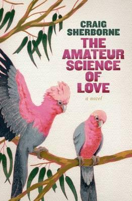 Amateur Science of Love