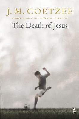 Death of Jesus