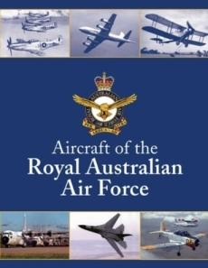 Aircraft of The Royal Australian Air Force