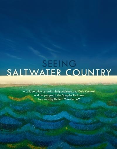 Seeing Saltwater Country