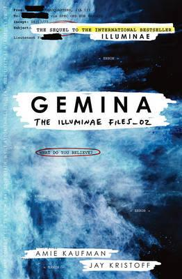 Gemina - The Illuminae Files_02