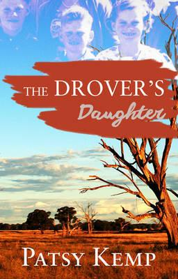 Drover's Daughter